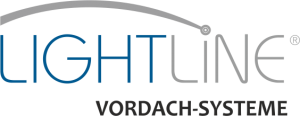 Logo Lightline